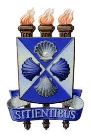 Logo UEFS