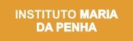 Instituto Maria da Penha