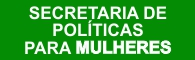Secretaria de Políticas para Mulheres