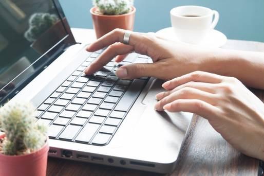 Uefs cria home page para marcar o Dia Internacional da Mulher